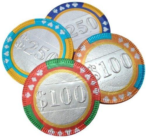 chocolate-casino-poker-chips-bag-of-75