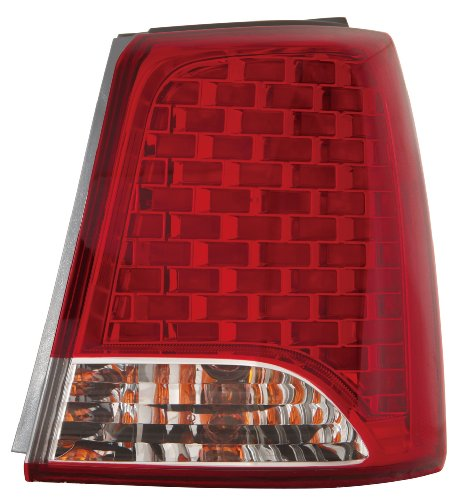 depo-323-1936r-as-kia-sorento-passenger-side-outer-tail-lamp-assembly-with-bulb-and-socket