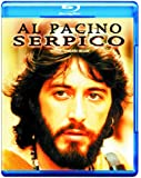 Serpico [Blu-ray] (Bilingual)