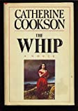 Whip, The (0434142743) by CATHERINE COOKSON