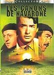 Les Canons de Navarone [�dition Colle...