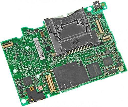 Nintendo DSi CPU Motherboard Replacement Part (Nintendo Replacement Parts compare prices)