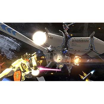 ガンダムブレイカー2 初回生産限定 10月から放送開始のTVアニメ『ガンダムビルドファイターズトライ』に登場する最新機体3体がいち早く手に入るプロダクトコード! 同梱
