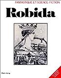 echange, troc Albert Robida - Robida