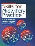Skills in Midwifery Practice