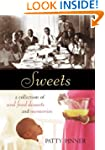 Sweets: A Collection of Soul Food Des...