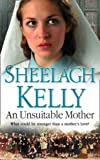 Sheelagh Kelly An Unsuitable Mother
