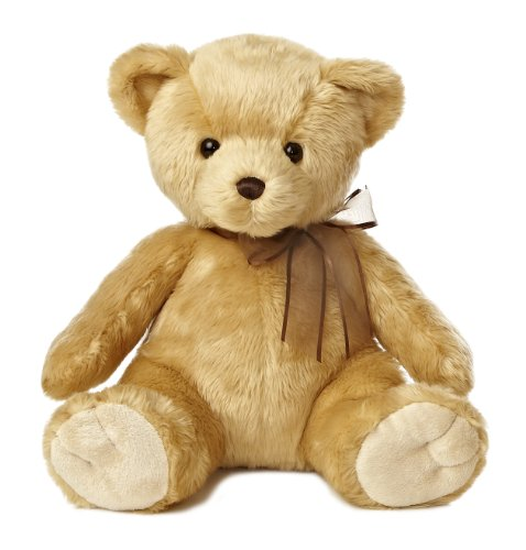 Aurora-World-Teddy-The-Bear-Plush-17-Tall