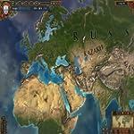 Europa Universalis IV  [Code Jeu PC/M...