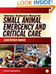Veterinary Technician's Manual for Sm...