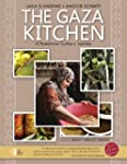 The Gaza Kitchen: A Palestinian Culin...