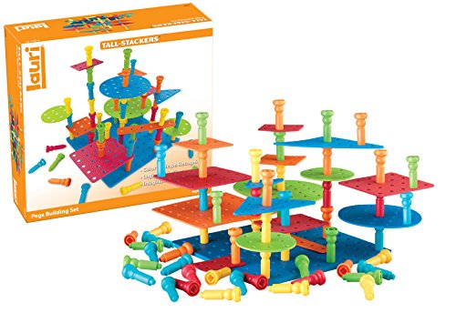 lauri-tall-stackers-pegs-building-set