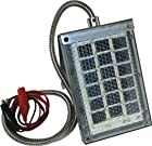 Wildgame Innovations 6-Volt eDRENALINE Solar Panel