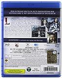 Image de Excalibur [Blu-ray] [Import italien]
