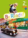 Be ready! 2de Bac pro - Livre �l�ve -...