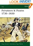 Privateers and Pirates 1730-1830 (Elite)