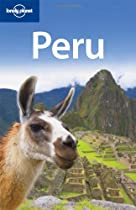 Peru (Country Travel Guide)