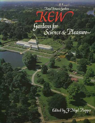 kew-gardens-for-science-and-pleasure-the-royal-botanical-gardens-gardens-for-science-and-pleasure-ro