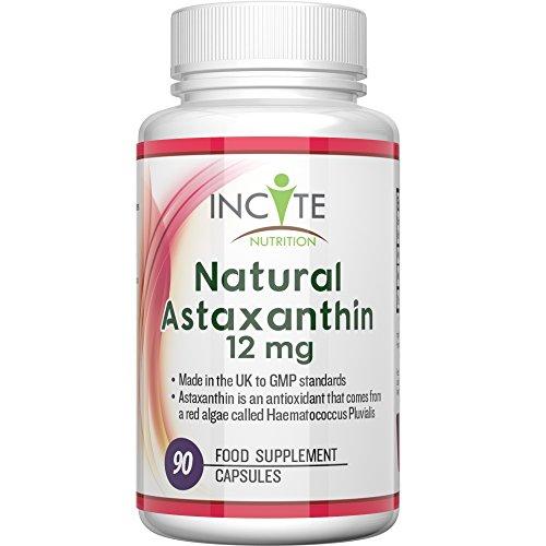 astaxanthin-12mg-90-capsules-bioastin-astaxanthin-100-money-back-guarantee-uk-made-buy-2-get-free-de