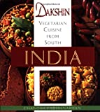 the hare krishna book of vegetarian cooking pdf