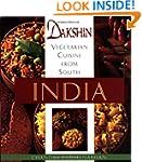 Dakshin: Vegetarian Cuisine from Sout...