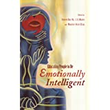 Educating People to Be Emotionally Intelligent ~ Reuven Bar-On