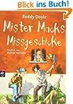 Mister Macks Missgeschicke