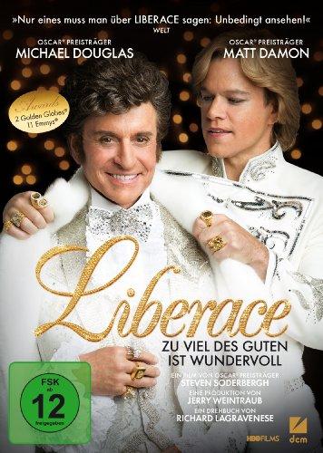 liberace-zu-viel-des-guten-ist-wundervoll-alemania-dvd