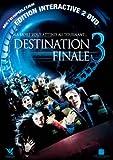 echange, troc Destination finale 3 - Edition Collector 2 DVD
