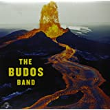 The Budos Band [Vinyl]