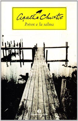 Libro poirot e la salma di agatha christie - Carte in tavola agatha christie pdf ...