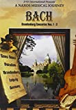 Bach:Brandenburg Concertos #1- [Import]