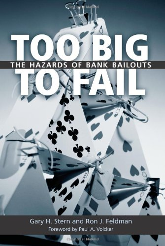 too-big-to-fail-the-hazards-of-bank-bailouts