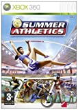 Summer Athletics (Xbox 360)