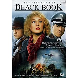 Black Book ( Zwartboek )
