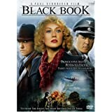 Black Bookby Carice van Houten