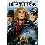 Black Book (Sous-titres fran�ais)by Carice van Houten