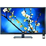 SuperSonic 22-Inch 1080p LED Widescreen HDTV with HDM AC/DC Compatible SC-2211