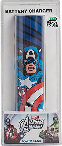 tribe-disney-marvel-captain-america-usb-portable-universal-power-bank-external-battery-charger-for-s