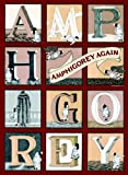 Amphigorey Again (0151011079) by Edward Gorey