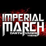 Star Wars Imperial March Ringtone