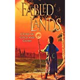 Fabled Lands 2: Cities of Gold & Gloryby Dave Morris