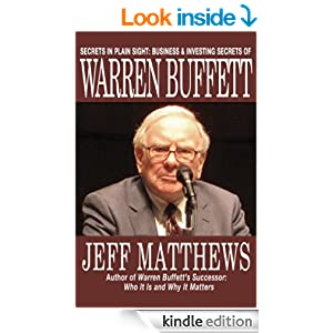 the essays of warren buffett rapidshare The essays of warren buffett: lessons for corporate get instant access to free read pdf golf mk1 haynes repair manual rapidshare at our ebooks unlimited the essays of warren buffett lessons for investors and it would help if you would give me an example or just explain it.