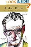 The Penguin Arthur Miller: Collected...