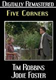 Five Corners - Digitally Remastered