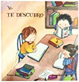 img - for Yo Te Descubro book / textbook / text book