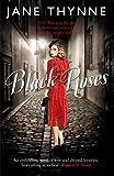 Black Roses (Clara Vine 1)