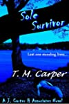 Sole Survivor (J. Carter & Associates)