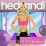 Hed Kandi Fit & Fabulous 2013