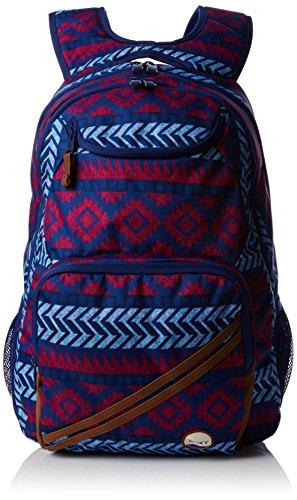roxy-damen-backpack-shadow-j-blau-14-x-33-x-46-cm-24-liter-erjbp03272-bmb6-1sz